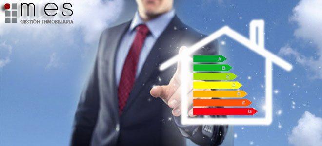 CERTIFICADO ENERGÉTICO: TODO LO QUE QUERÍAS SABER