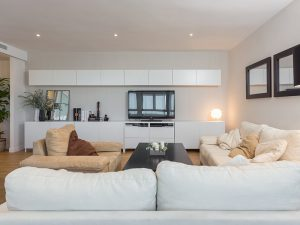 home staging- dossier arquitectonico (23)
