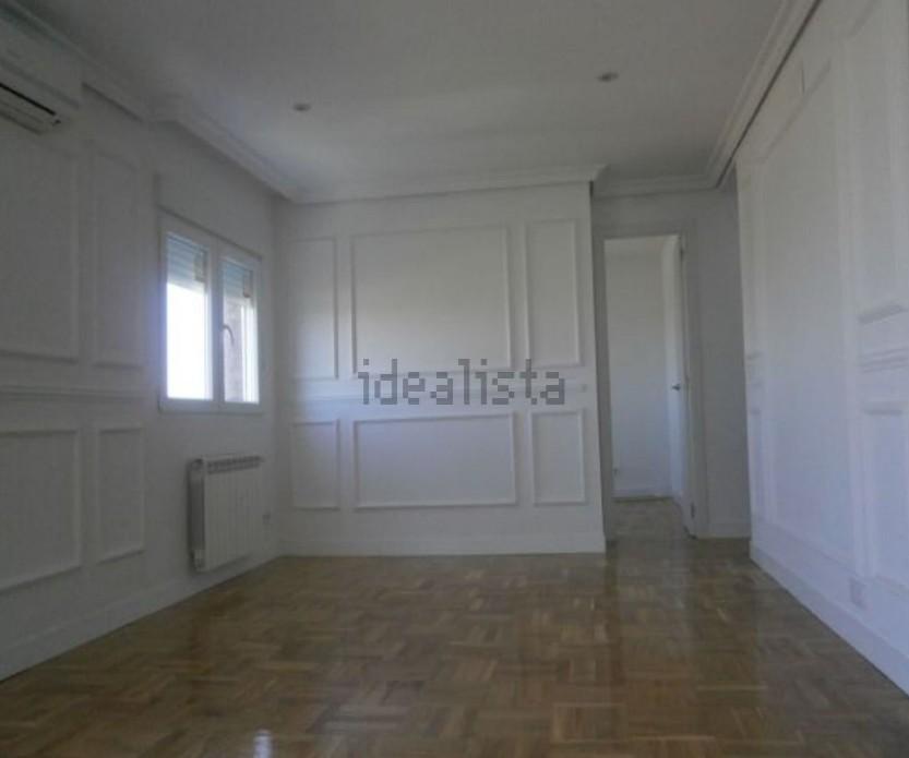 mies inmobiliaria- diseño interior- venta piso - Madrid- antes (5 ...