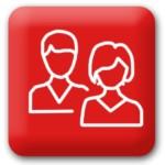 Asesoramiento juridico - Mies inmobiliaria