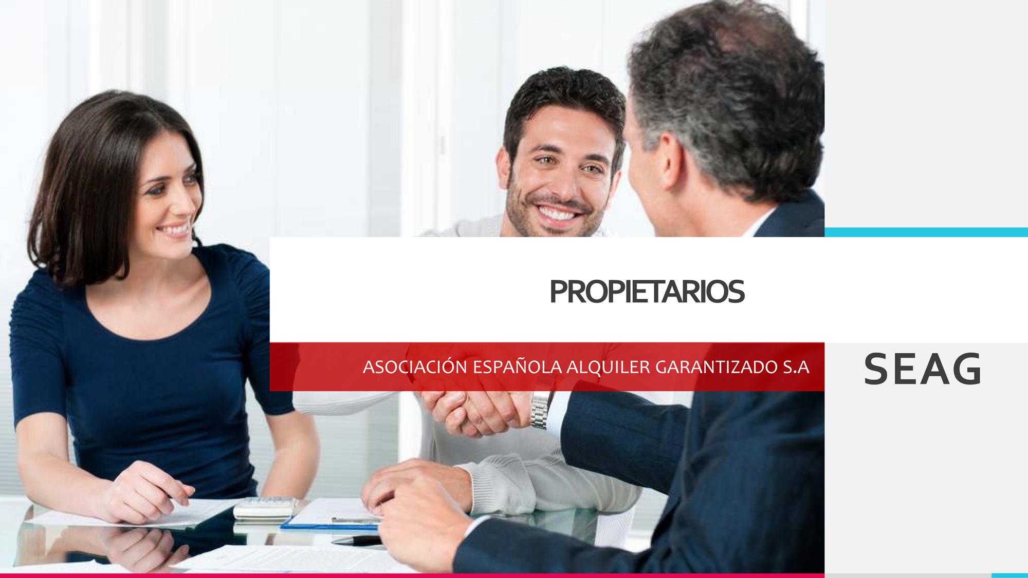 Inmobiliaria Mies - Seag - Alquiler garantizado (2)