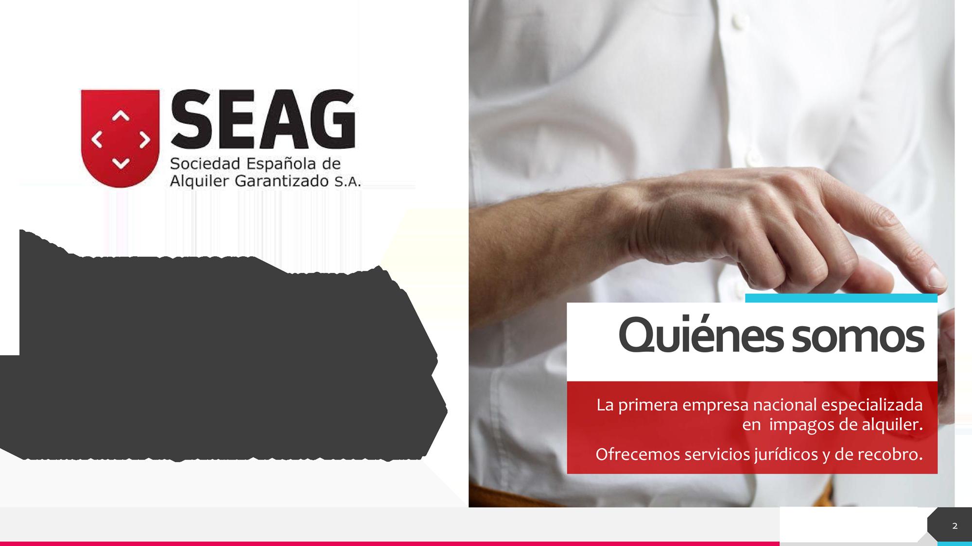 Inmobiliaria Mies - Seag - Alquiler garantizado (3)