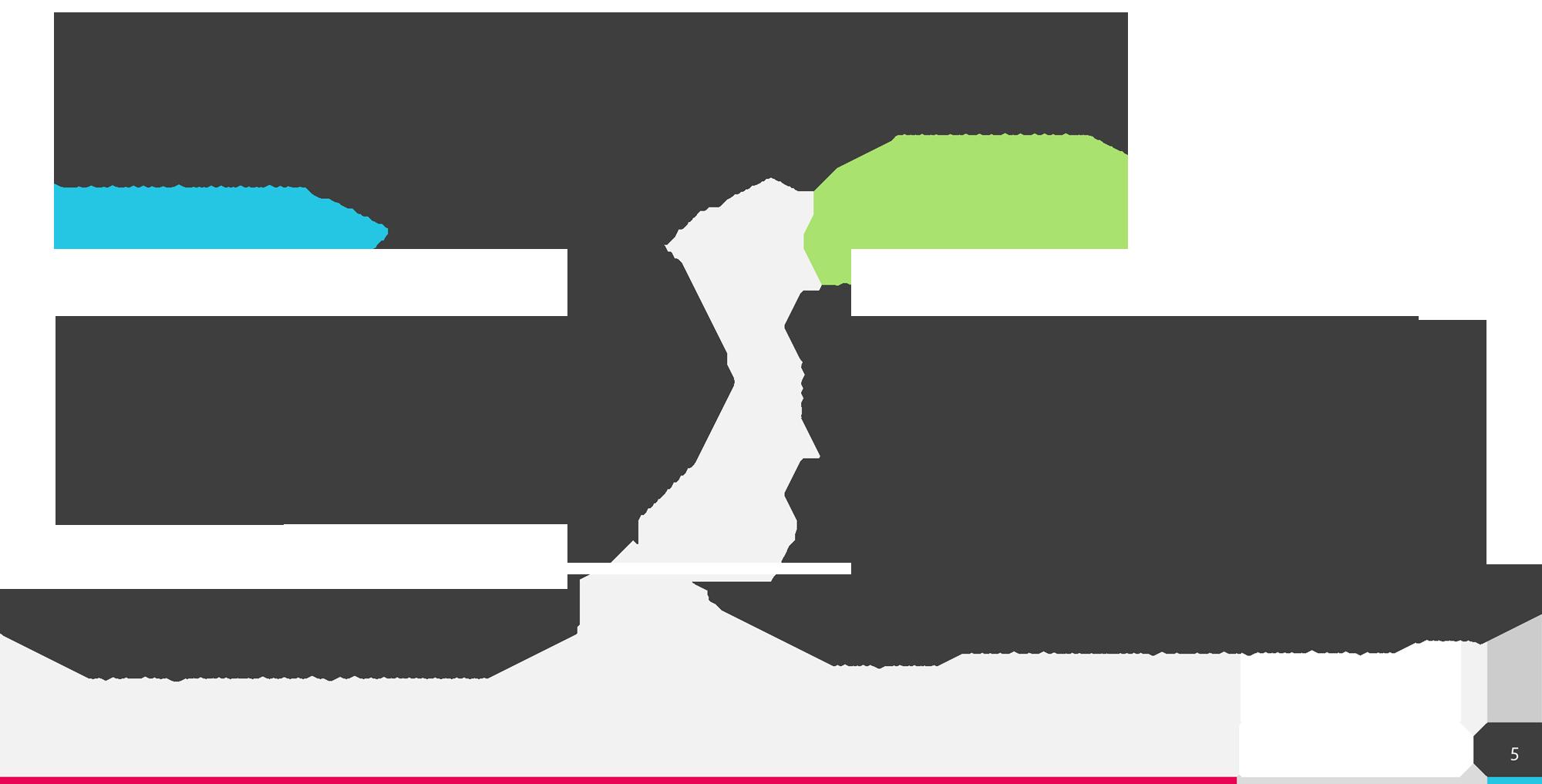 Inmobiliaria Mies - Seag - Alquiler garantizado (6)