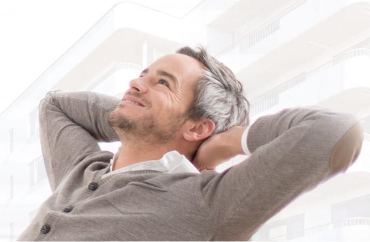 Inmobiliaria Mies - seguro de protección de alquileres