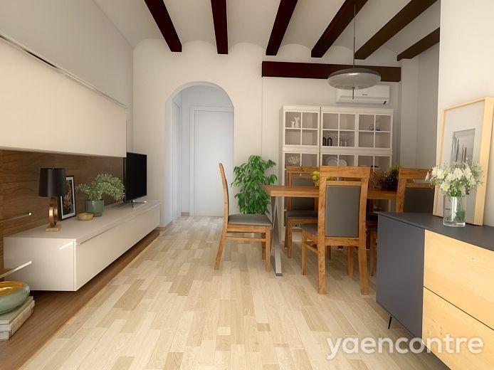 reforma virtual_ alaquas_mies inmobiliaria (1)