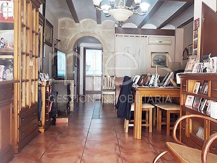reforma virtual_ alaquas_mies inmobiliaria (2)