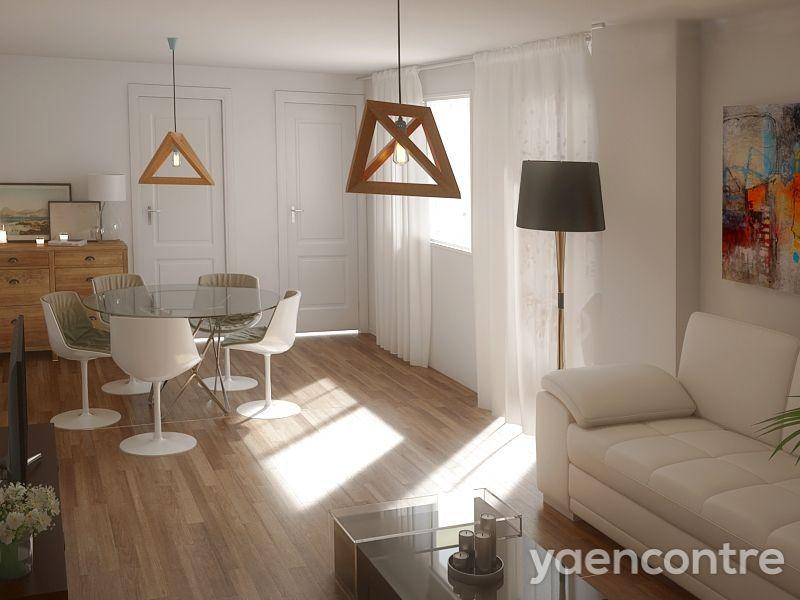 reforma virtual_ paterna_ mies inmobiliaria (2)