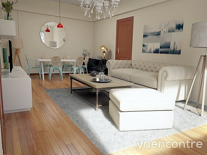 reforma virtual_aldaia_mies inmobiliaria (1)