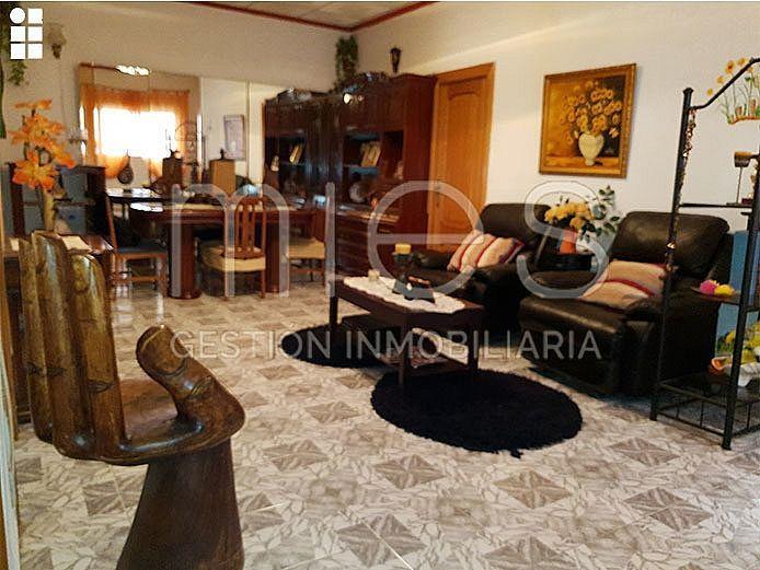 reforma virtual_aldaia_mies inmobiliaria (2)