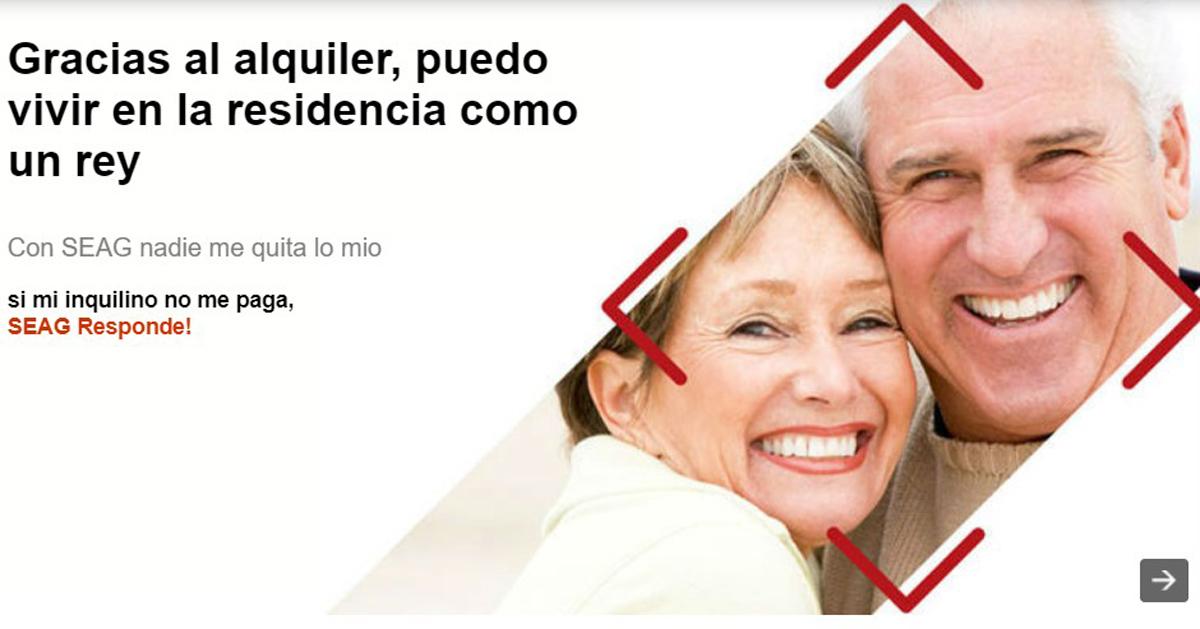 seag-inmobiliaria mies- alquiler garantizado (1)