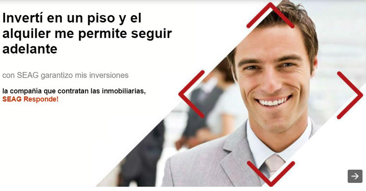 seag-inmobiliaria mies- alquiler garantizado (2)