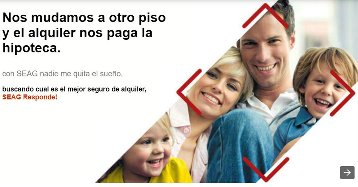 seag-inmobiliaria mies- alquiler garantizado (3)
