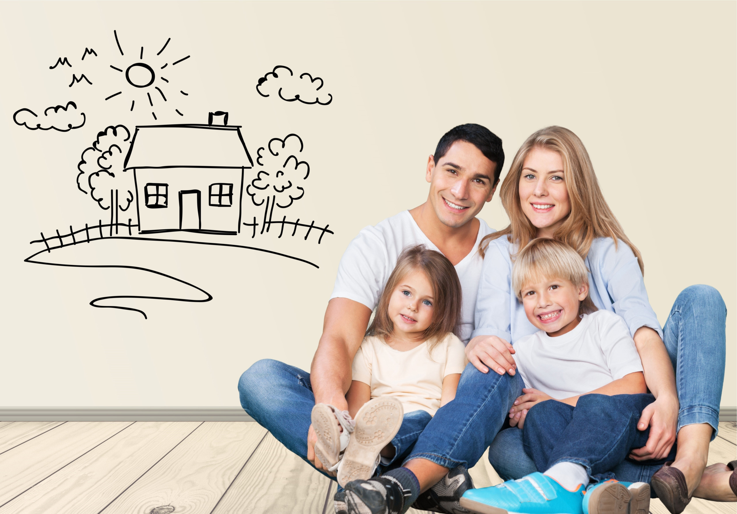 Tasaciones - Mies inmobiliaria