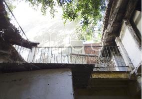 Mies Inmobiliaria vende casa torrent