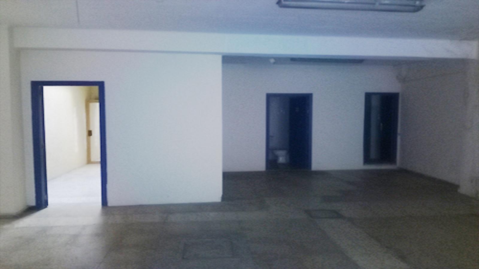 Gomez Ferrer, Torrent, Valencia, España, ,2 BathroomsBathrooms,Locales/Naves,Alquiler,Gomez Ferrer,1139